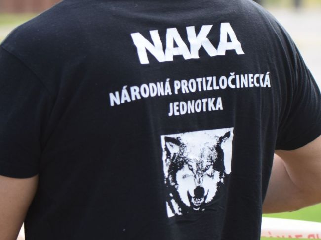 Posun v kauze Jankovská: V prípade zadržaných mobilov bolo začaté trestné stíhanie