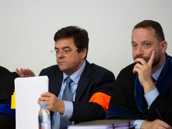 Prokurátor nemá zákonnú lehotu na posúdenie návrhov obhajoby Mariana Kočnera