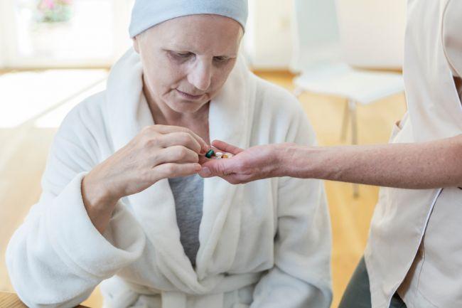 Tieto vitamíny prestaňte užívať, môžu spôsobovať komplikácie a rakovinu