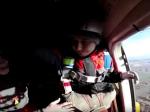 Video: Tragická nehoda zdravotníka. Incident vyšetrujú úrady