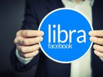Projekt meny Facebooku je ohrozený, ďalší dôležití partneri z neho odišli