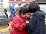 Tajfún v Japonsku si už vyžiadal najmenej 56 obetí