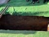 Video: Z rakvy sa počas pohrebu ozval hlas