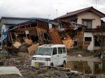 Tajfún Hagibis má už najmenej 70 obetí