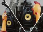 Video: Známy hit od Spice Girls, ako ste ho ešte nepočuli
