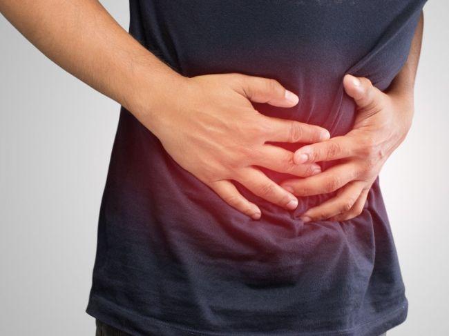 Takáto zmena stravovacích návykov môže signalizovať rakovinu žalúdka