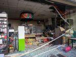 Filipíny zasiahlo silné zemetrasenie, hlásia štyri obete vrátane troch detí