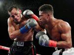 Boxer Patrick Day po víkendovom KO prehral svoj boj o život