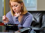 Ako liečiť depresiu: Stačí jesť tieto jedlá po dobu 3 týždňov