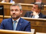 Premiér vyzval Danka k politickej zodpovednosti za stabilitu vládnej koalície