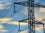 Nemeckí spotrebitelia sa musia pripraviť na zvýšenie cien elektriny
