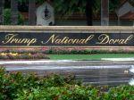 Trump upustil od plánov hostiť samit G7 vo svojom golfovom klube na Floride