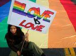 Sobáše osôb rovnakého pohlavia a interrupcie sú v Severnom Írsku legálne