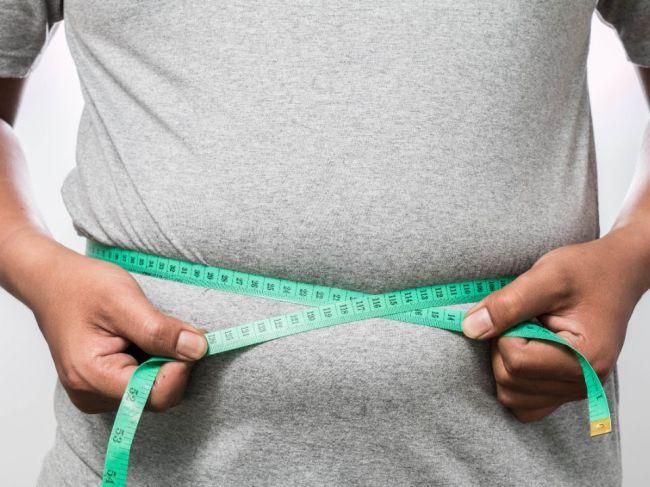 Ako schudnúť počas spánku: Toľkoto hodín spánku vás zbaví prebytočného tuku