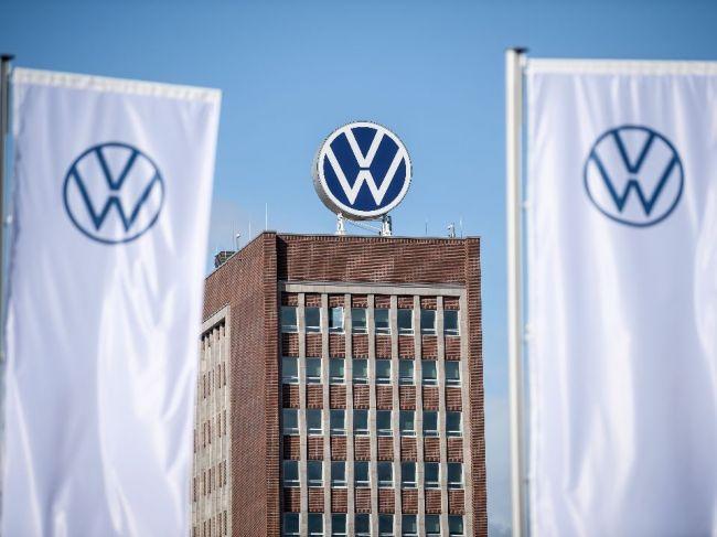 Odbory vo Volkswagene pohrozili zablokovaním výstavby závodu v Turecku