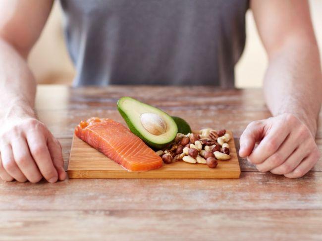 Paleo diéta: Toto sa vám stane len po týždni jej dodržiavania
