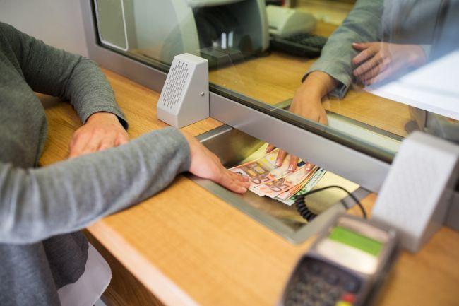 SBA: Osobitný bankový odvod je vlastne dvojité zdanenie