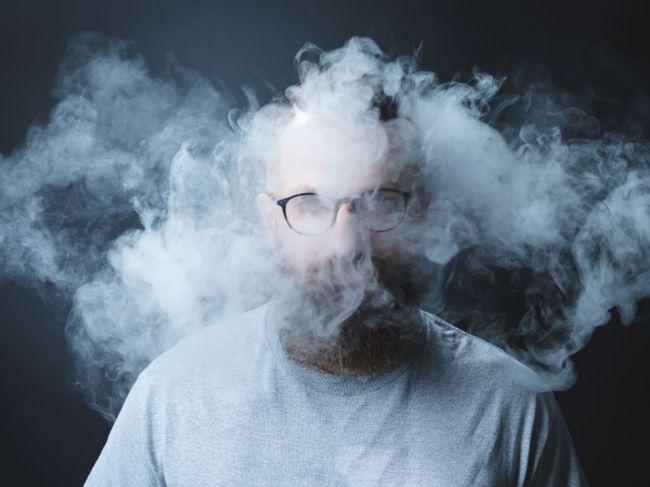 Novo odhalené riziko fajčenia – ohrozuje aj vaše deti