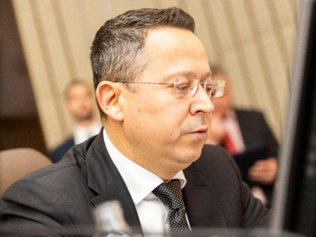 Kamenický: Krajiny eurozóny musia nájsť kompromis pre dobudovanie bankovej únie
