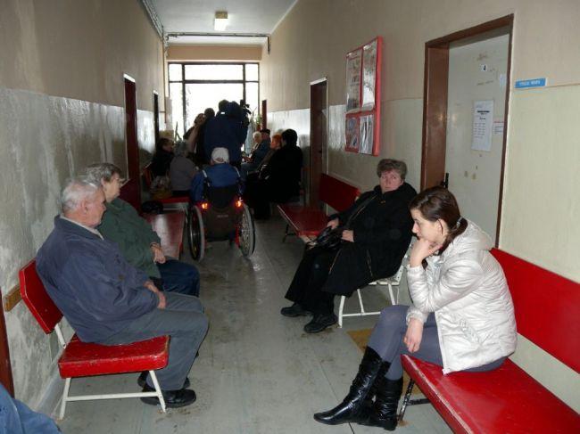 Slováci sú ochotní platiť za kvalitné zdravotné služby, má to však podmienku
