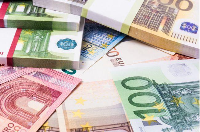 Helena čakala niekoľkomiliónové dedičstvo, nakoniec prišla o 60.000 eur