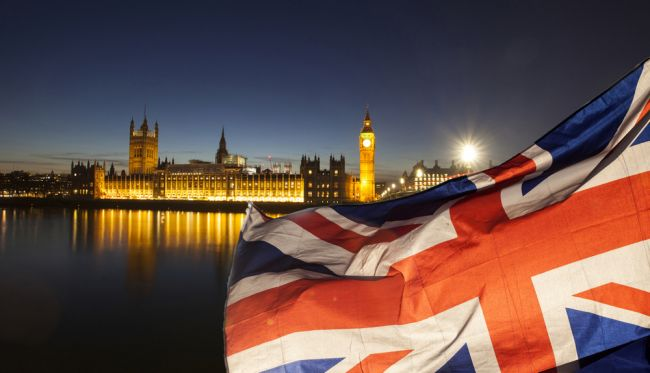 Spojené kráľovstvo o 10 rokov nemusí existovať, myslí si polovica obyvateľov