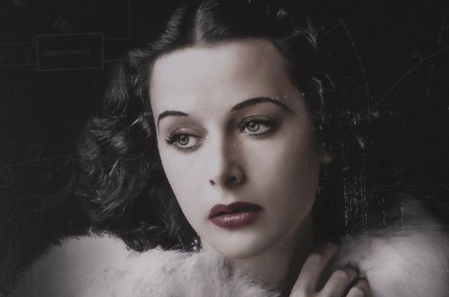 Herecká diva Hedy Lamarrová sa narodila pred 105 rokmi