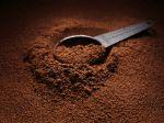 Vo vašej káve sa môže skrývať nechutná zložka. Takejto káve sa vyhnite