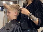 Video: Chlapec držal 18 mesiacov tajomstvo. V závere všetkých prekvapil
