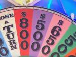 Video: Chyba vo vedomostnej súťaži priniesla súťažiacej tučný balík peňazí