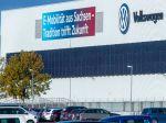 Nemecká prokuratúra obvinila manažérov Volkswagenu pre nadmerné odmeny pre odborárov