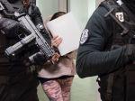 Súd rozhodol o väzbe obžalovaných v prípade vraždy Kuciaka