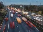 Holandsko ako prvá európska krajina zníži rýchlosť na diaľniciach