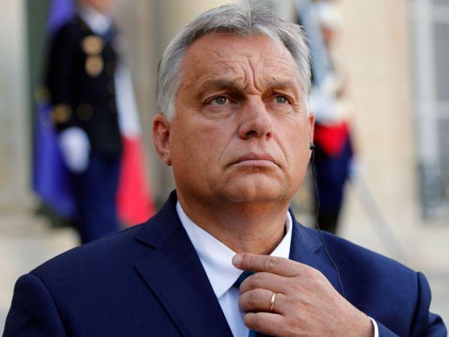 Maďarský premiér vyjadril sústrasť v súvislosti s nehodou autobusu na Slovensku
