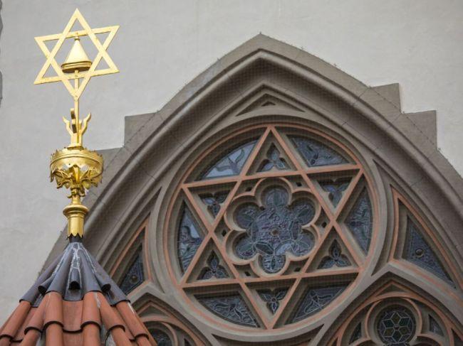Ministerstvo vnútra podpísalo memorandum o spolupráci so židovskou obcou