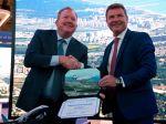 SunExpress kúpi ďalších 10 Boeingov 737 MAX 8