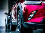 Ministerstvo hospodárstva bude prispievať na kúpu elektromobilov, zverejnilo detaily