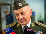 Pellegrini sa chce kvôli Naďovi stretnúť so šéfom Vojenského spravodajstva