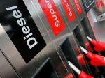 V Budapešti chcú zaviesť daň zo zápchy a obmedziť dieselové autá