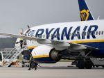 Španielsky súd rozhodol, že Ryanair nemôže vyberať poplatky za príručnú batožinu
