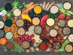 5 zásad stravovania, vďaka ktorým budete žiť dlhšie