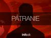 Foto: Interpol hľadá nebezpečného vraha, môže byť na Slovensku