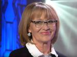 Speváčka Petra Černocká jubiluje