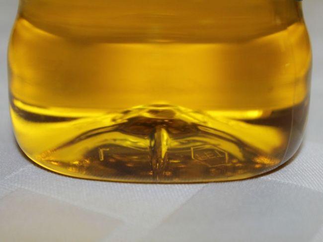 Tento zdravý olej chráni mozog pred demenciou