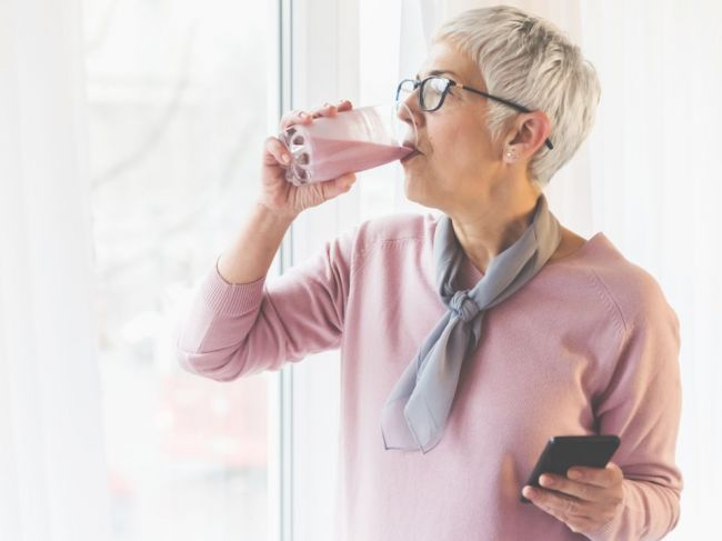 Pozor na zákerný norovírus: V tomto nápoji sa najčastejšie nachádza!