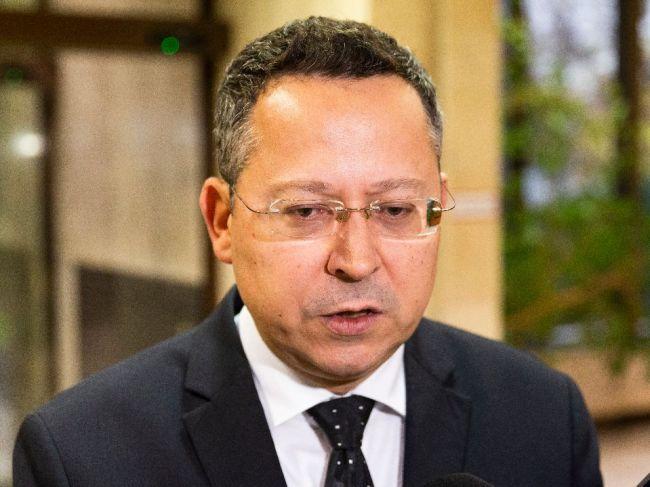 Ministerstvo financií prvýkrát navrhuje v budúcom roku zastropovať verejné výdavky