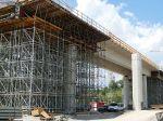 Ministerstvo dopravy a NDS pracujú na príprave chýbajúcich úsekov diaľnice D3