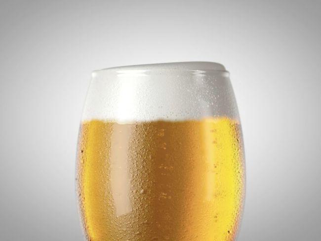 Tento druh piva patrí medzi najzdravšie. Oplatí sa ho piť každý deň