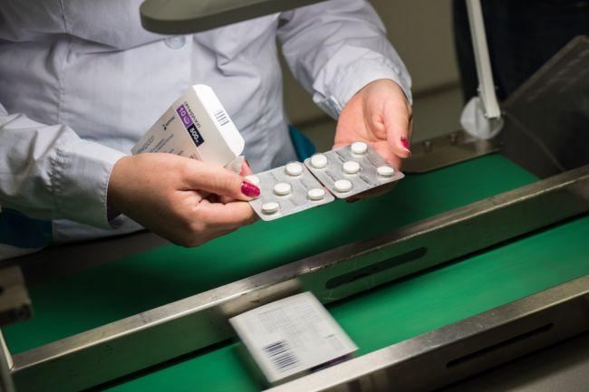 Generické lieky sú výhodnejšie pre zdravotnícky systém i pacientov