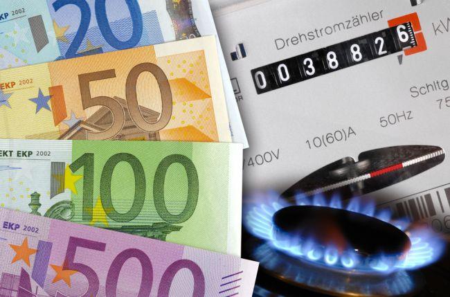 Elektrina a plyn zdražie, SPP zvýši ceny